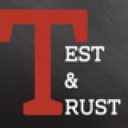 (c) Testntrust.fr