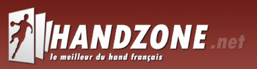 Handzone le magazine du handball
