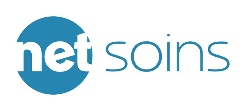 logiciel Netsoins