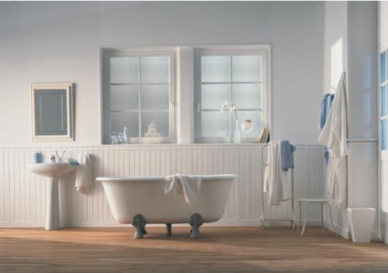 test trust. Black Bedroom Furniture Sets. Home Design Ideas