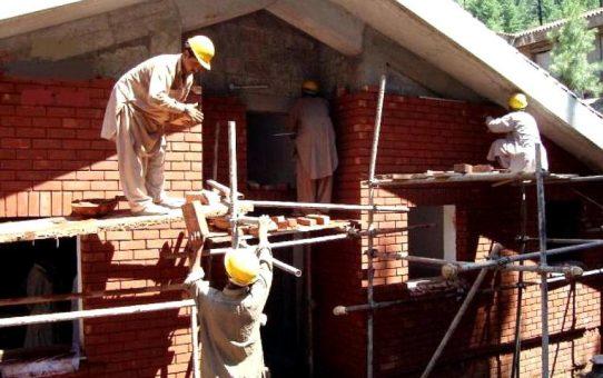travaux rénovation maison