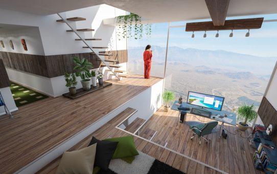 immobilier-locataire