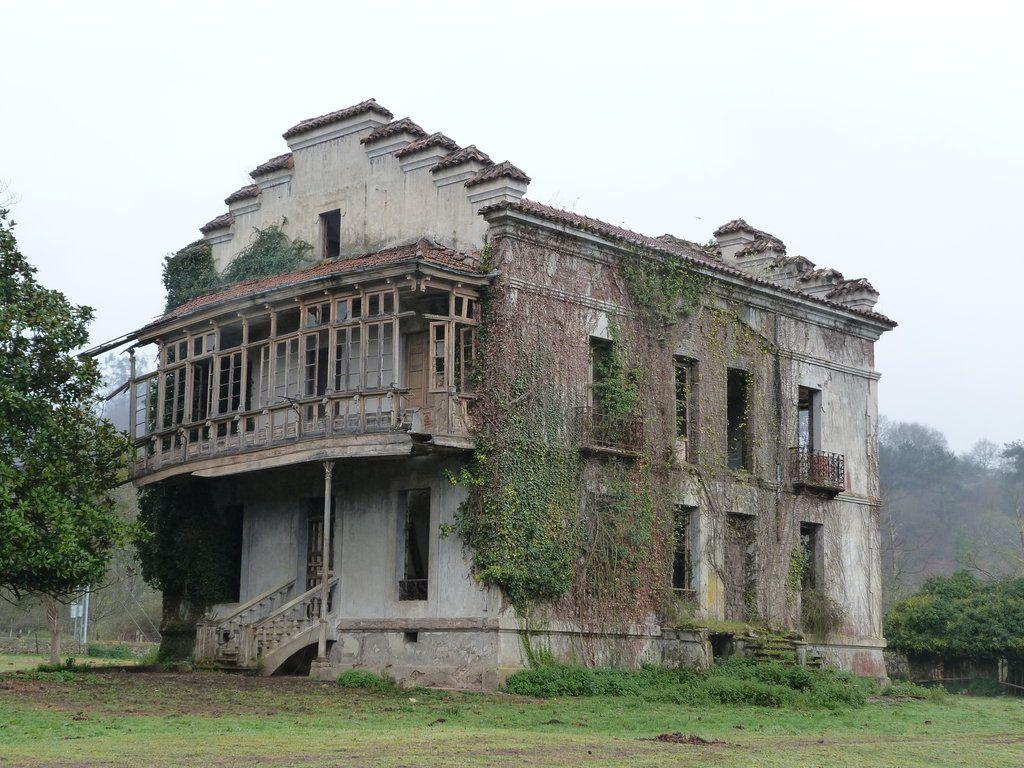 travaux-renovation-maison