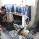 ramonage-cheminée-ramoneur