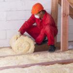 renovation-isolation