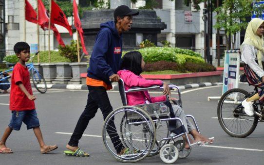 personne-handicapée